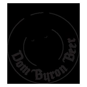 Dom Byron Beer | Birrificio Artigianale Bergamo